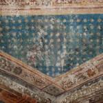 Santa Maria Novella, Chiostro dei Morti - Firenze sec. XIV