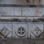 Chiesa S. Francesco - Lucca sec. XIII-XIV