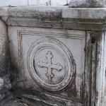 Chiesa di S. Francesco - Lucca sec. XIII-XIV