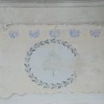 Palazzo privato, Pisa sec. XVIII