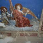 Chiesa dei Santi Quirico e Giulitta – Pescia – sec. XIX - 10