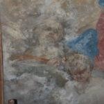 Chiesa di S.Giovanni Battista e S. Maria Assunta-Controni- Bagni di Lucca-Lu- sec. XIX - 10