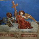 Chiesa dei Santi Quirico e Giulitta – Pescia – sec. XIX - 11