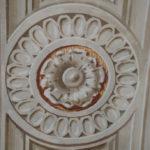 Chiesa dei Santi Quirico e Giulitta – Pescia – sec. XIX - 13