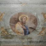 Chiesa dei Santi Quirico e Giulitta – Pescia – sec. XIX - 5
