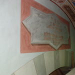 Chiesa di S.Giovanni Battista e S. Maria Assunta-Controni- Bagni di Lucca-Lu- sec. XIX - 6