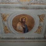 Chiesa dei Santi Quirico e Giulitta – Pescia – sec. XIX - 6
