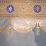 Chiesa di S.Maria – Tofori-Lucca- sec. XVIII - 7
