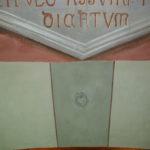 Chiesa di S.Giovanni Battista e S. Maria Assunta-Controni- Bagni di Lucca-Lu- sec. XIX - 8