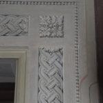 Palazzo Privato – Lucca –sec. XVIII - 10