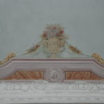 Palazzo Privato – Lucca –sec. XVIII - 11