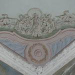 Palazzo Privato – Lucca –sec. XVIII - 3