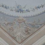 Palazzo Privato – Lucca –sec. XVIII - 7