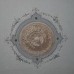 Palazzo Privato – Lucca –sec. XVIII - 8