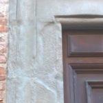 Chiesa di S. Agostino-Lucca- sec. XVIII - 8